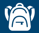Virtual Backpack Quicklink Image