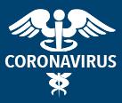Coronavirus Information Quicklink Image
