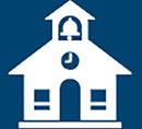 School Reopening Quicklink Image