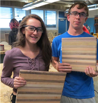 Cutting_Boards_Gabby_and_Conor.jpg