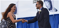 Middle School Eighth-Grade Graduation 2019 photo thumbnail121178