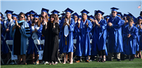 Long Beach Graduates Are Set to Soar photo thumbnail121297