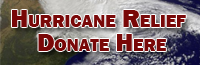 Hurricane Relief Donate Here